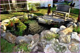triyae com backyard makeover sweepstakes various design inspiration for backyard