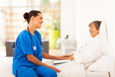 comfort devices in nursing pr 233 paration au concours d aide soignant blog de culture