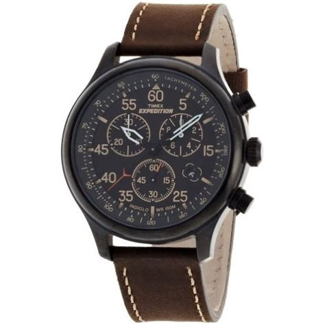 best rugged watches 11 best images about rugged watches on industrial solar and nato