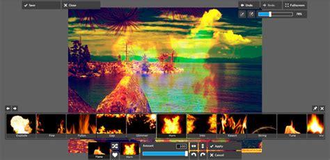 editor de imagenes vintage online editor de fotos online similar a photoshop efectosps com