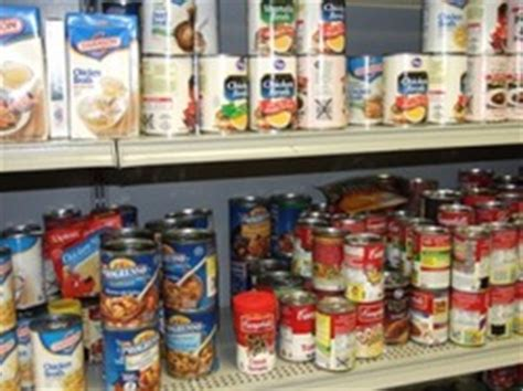St Joseph Food Pantry by Food Pantry Svdp Joseph Catholic Churchmarietta Ga