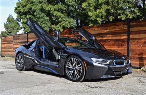 rent  bmw  rental  exotic car rental los angeles