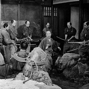 filme schauen the final wish sanjuro film 1962 filmstarts de