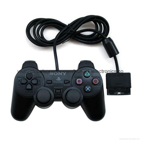 Stik Joystick Gamepad Stik Turbo K One Wired Kabel 8072 Gold joystick products diytrade china manufacturers suppliers