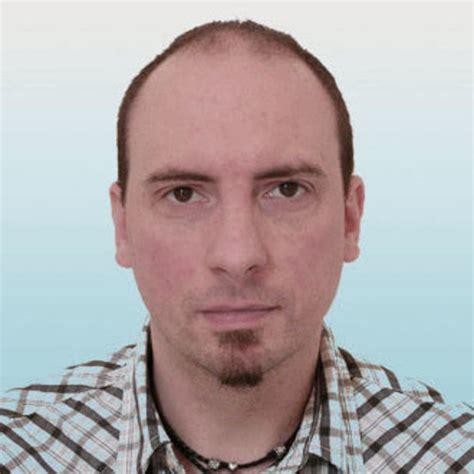 möbel martin gmbh co kg patrik apel webdesigner webadministrator m 246 bel