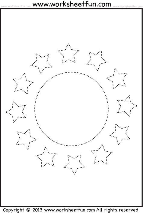 pin by on rangoli tracing worksheets