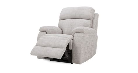 Dfs Recliner Chairs Newbury Electric Recliner Chair Prestige Dfs