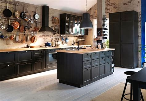ikea kitchen furniture uk ikea intros modular kitchen system shakes up industry inside id
