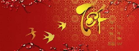lunar new year date 2015 lunar new year 2015 date 28 images happy lunar new