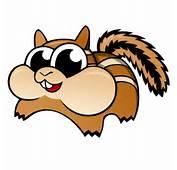 Cartoon Chipmunk Related Keywords &amp Suggestions
