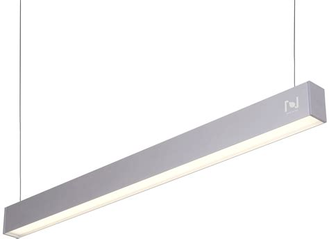 linear led light fixtures linear light fixture led office lights led ceiling