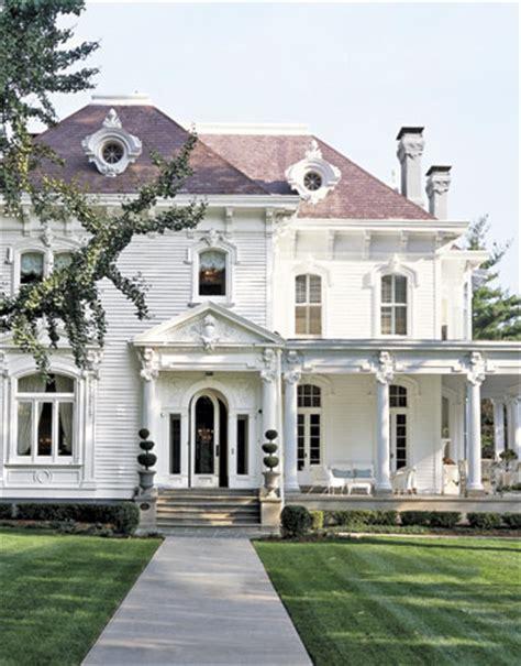home design by annie designer spotlight annie brahler tidbits twine
