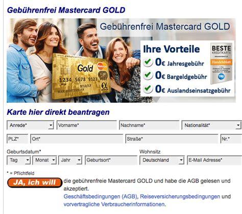 advanzia bank kreditkarte advanzia bank kreditkarte beantragen bedingungen