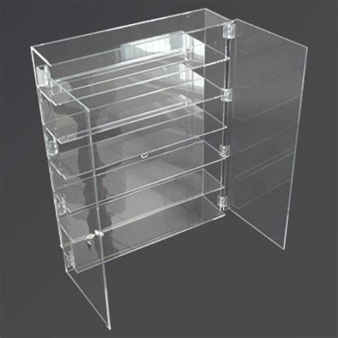 Modular Wall Storage Furniture by Modular Wall Mount Cabinets