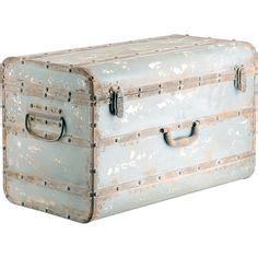 cama trunks ba 250 on pinterest trunks ems and madeira