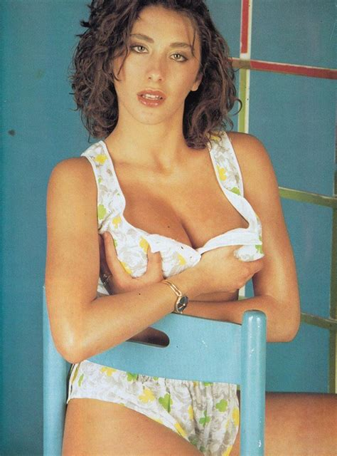 147 best 023 sabrina salerno images on