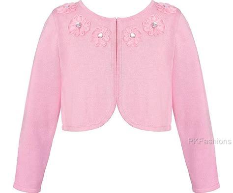 womens light pink cardigan sweater light pink cardigan sweater sweater tunic