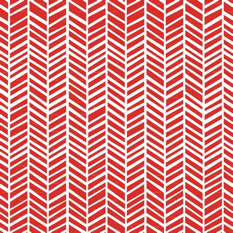 pattern paper png herringbone pattern google search fabrics pinterest