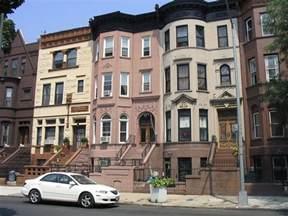 3 Bedroom Condos In Brooklyn Bedford Stuyvesant Brooklyn Wikipedia