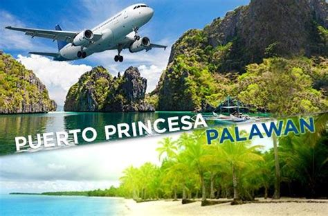 38 princesa accommodation airfare promo