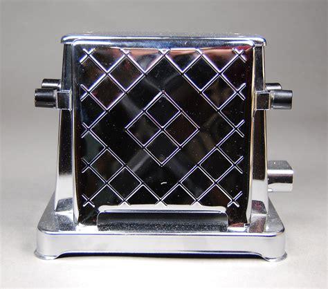 Toastess Toaster toastess toaster no 202 quot sturdy quot
