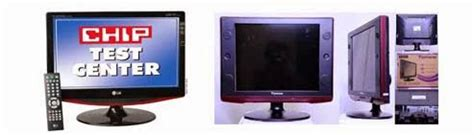 Tv Lcd Murah Panasonic harga tv lcd 14 inch