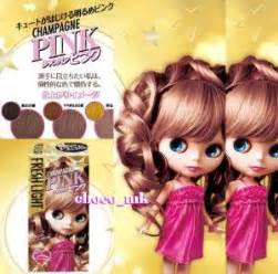 Branded Hair Clip Mini Pink Clip 1000 images about gold on january