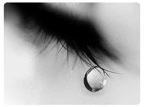 Gelombang Air Mata air mata duyung media metafisik paling dan istimewa untuk pengasihan pelet pemikat hati