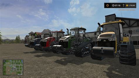best farming simulator mods best fs19 tractor mods pack 2019 farming simulator 19