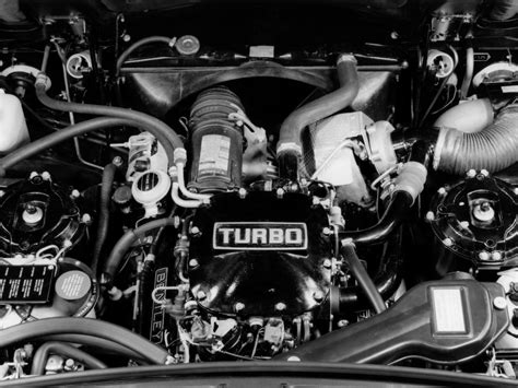 wallpaper engine edit wallpaper bentley mulsanne turbo engine h wallpaper 2048x1536