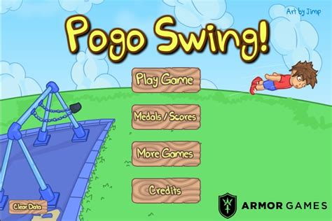 swing game online pogo swing hacked cheats hacked free games best games