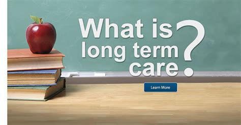 homepage   federal long term care insurance program