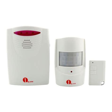 wireless alarm system wireless alarm systems home depot