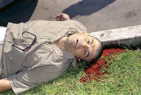 la muerte de ramon arellano felix borderland beat fourteen years ago ramon arellano felix