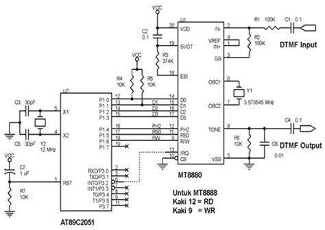 integrated circuit pengertian jelaskan pengertian integrated circuit 28 images pengertian ic integrated circuit