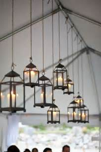 Hanging Ceiling Lights Ideas Home Tip Decorating Up