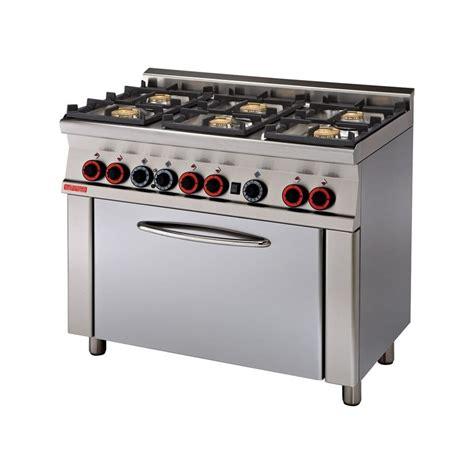 cocina gas horno electrico cocina mixta 6 fuegos gas horno el 233 ctrico c grill