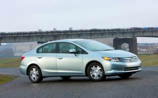 wot opinion what the 2013 honda civic needs to regain a