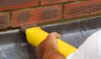 mortar mix for pointing patio slabs pointmaster brickwork repointing and brick wall masonry