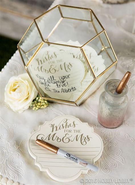 20 must see non traditional wedding guest book alternatives elegantweddinginvites