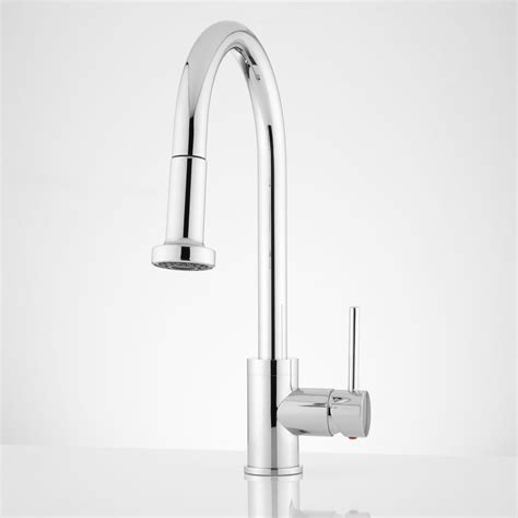 danze kitchen faucet reviews 15 danze d455158ss parma single handle danze parma