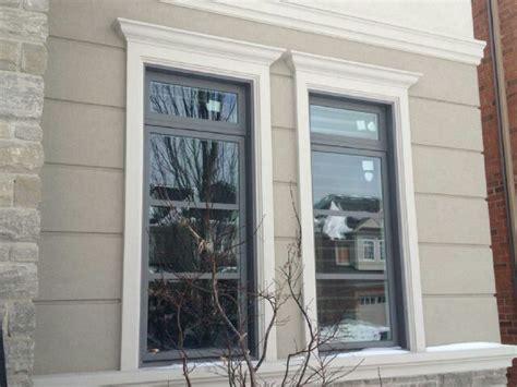 Exterior Door Header 17 Best Images About Mouldex Portfolio On Beautiful Master Bedrooms 3d Rendering