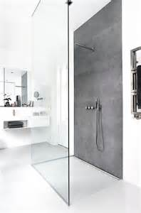 Wet Room Bathroom Ideas bathroom small bathroom master bathroom wet room bathroom bathroom