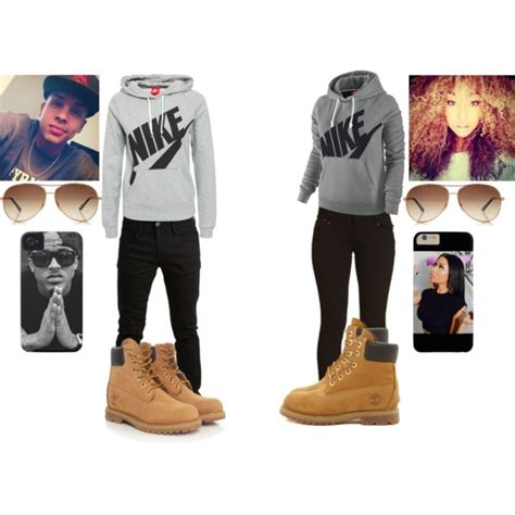 Matching For Boyfriend And Boyfriend And Matching On Point Polyvore