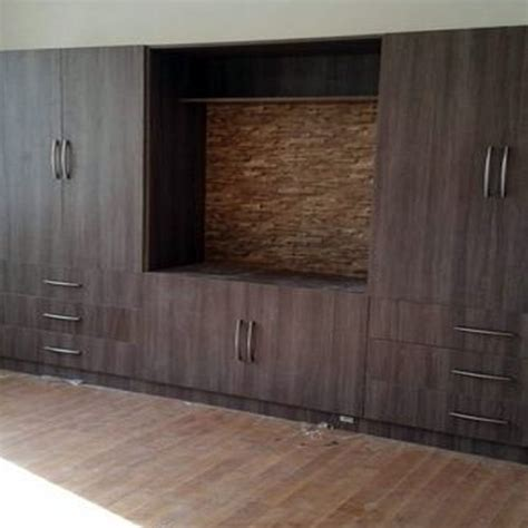 wooden wall almirah images wooden wall fixing almirah at rs 1250 square sector 10 noida id 8502267730