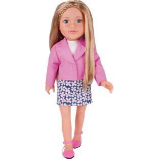 design a friend doll olivia the 83 best images about design a friend doll on pinterest