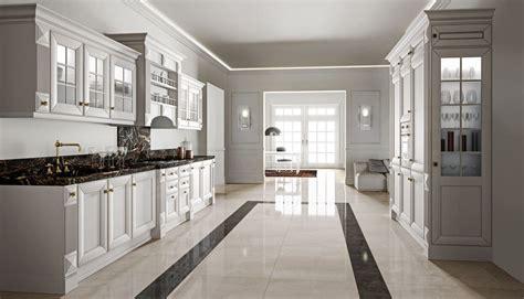 progetto casa arredamenti arreda la tua cucina con progetto casa arredamenti