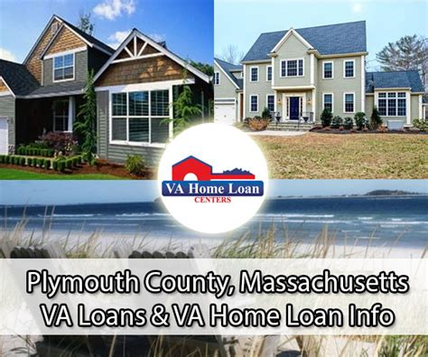 mass housing loan mass housing loans 28 images mass housing rehab loan 308 lake ave worcester ma