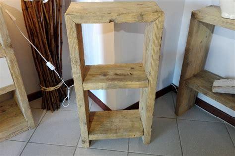 mobili con legno di recupero mobili con assi di recupero mobili bagno fai da te