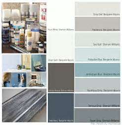 most popular color most popular paint projects and color palettes in 2013